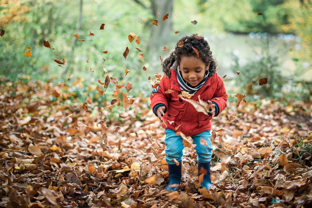 Children's photoshoot Chelmsford Essex