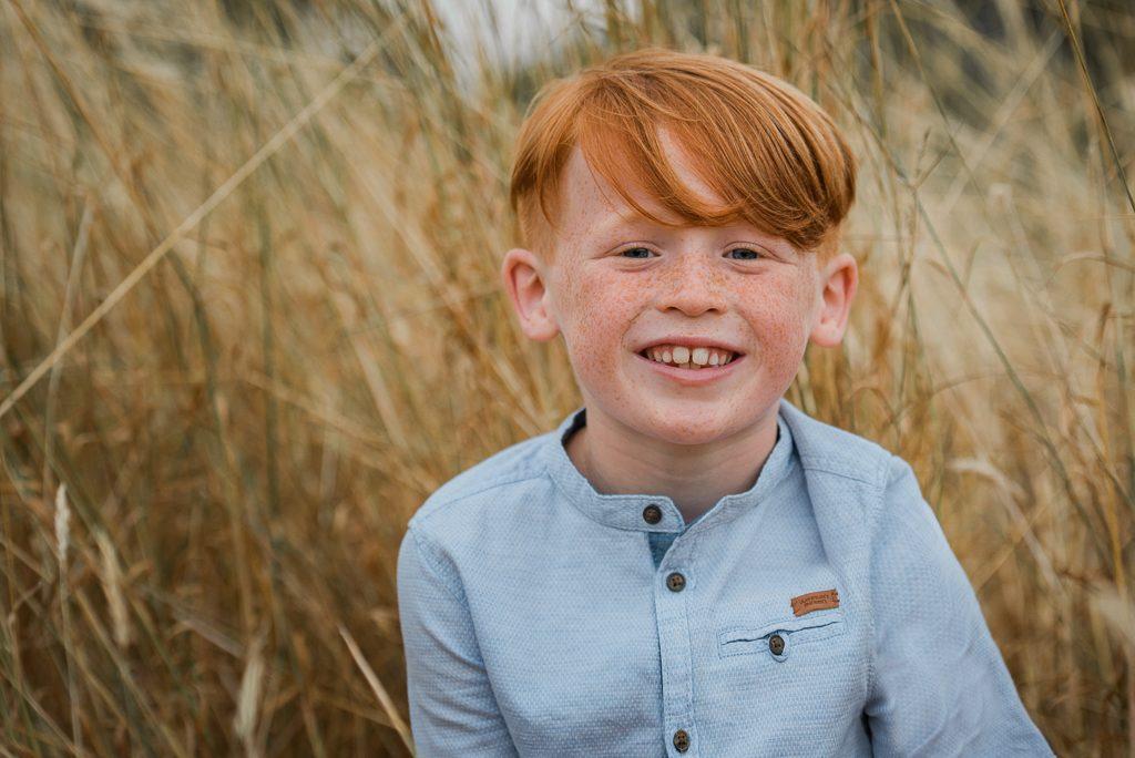 Essex family photographer children portrait photography