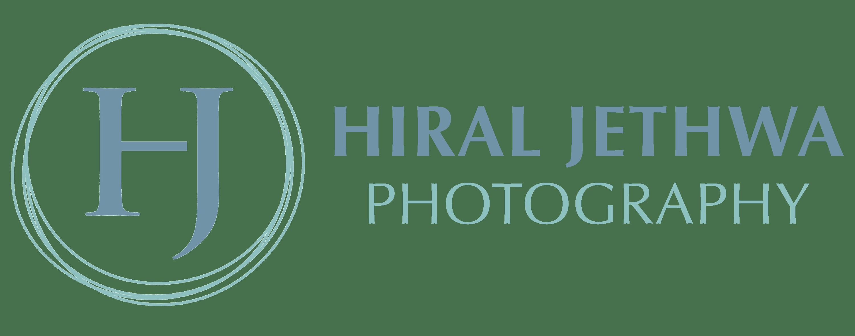 HJ Photography